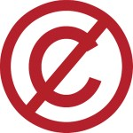 WordPress remove copyright section