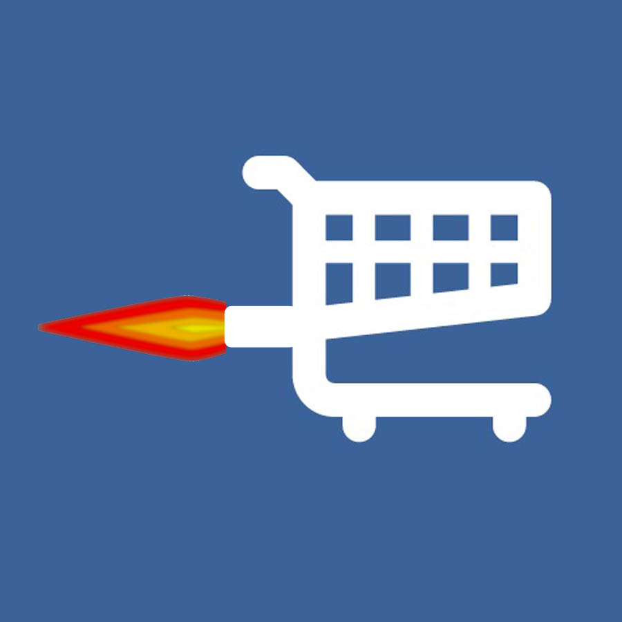 Speed up WordPress eCommerce website WooCommerce