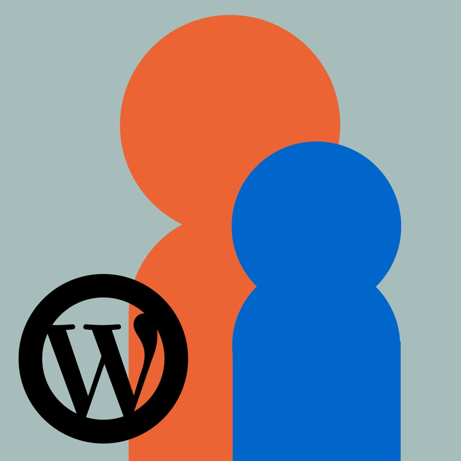 Edit User Roles WordPress